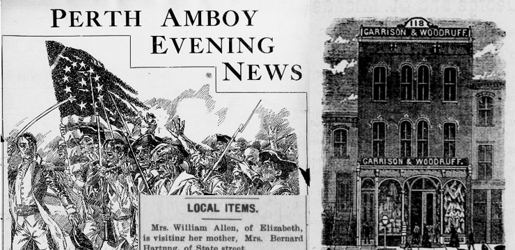 visit the newspaper archive